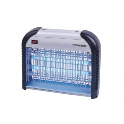 Magnum Insect Killer  - 20 W