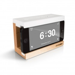Docking Station Home Entertainment Categories Price in