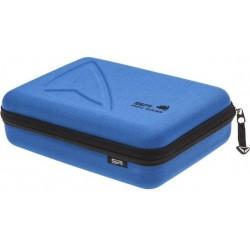 SP United 52031 GoPro Case - Blue
