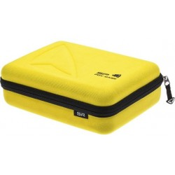 SP United GoPro Case 3.0 – Yellow