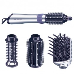 BRAUN 530 Satin 5 Air Styler