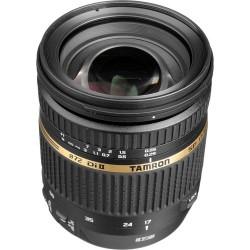 Tamron Lens 17-50mm TAM f/2.8 XR Di-II VC LD CN