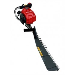 Honda Hedge Trimmer HHH-25S-75E