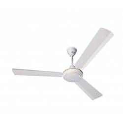 Tezz- Bajaj Ceiling Fan 56 inch 85 watts