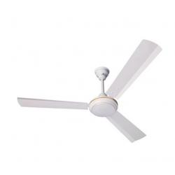 Tezz- Bajaj Ceiling Fan 56 inch 85 watts