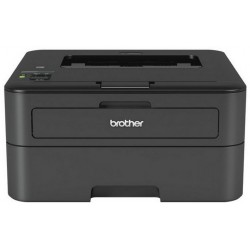 Brother HL-L2365DW A4 Mono Laser Printer