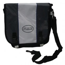PlayStation 3 Bag