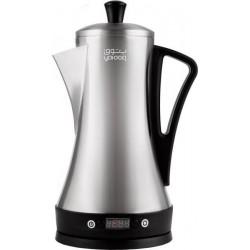 Yatooq Y-001 Arabic Coffee Maker