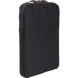 Thule Subterra Sleeve Case for iPad Mini Retina (TSSE2138) - Black