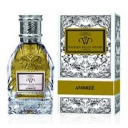 Western Valley Avenue London Ambree Perfume for Men and Women 75ml