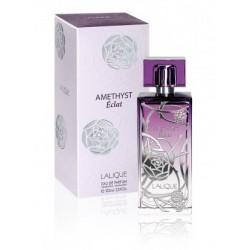 Lalique Amethyst Eclat for Women Eau de Parfum - 100ml