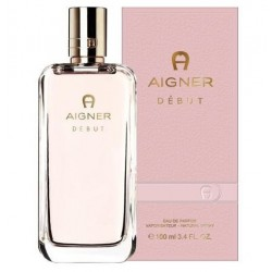 Debut Etienne Aigner Perfume for Women 100ml