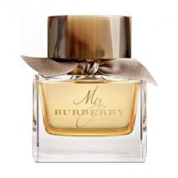 My Burberry Women EDP for Women 50ml Perfume