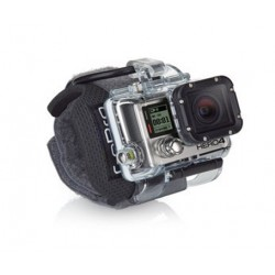 GoPro Wrist Housing for GoPro Hero 4 (AHDWH-301) - Clear