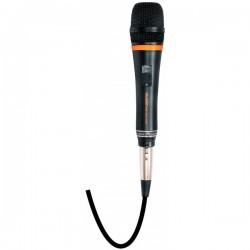 Mediacom MCI-380 Corded Microphone