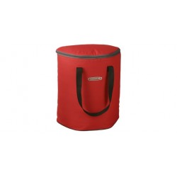 Campingaz Basic Red Cooler - 15L