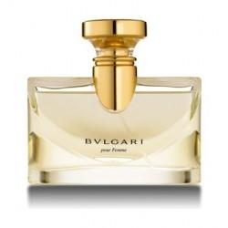 Bvlgari Pour Femme EDP for Women 100ml Perfume