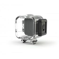 Polaroid Waterproof Case for Polaroid Cube Action Camera