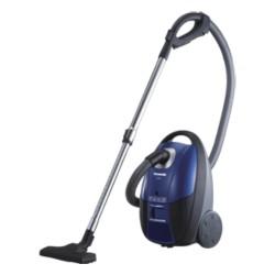 Panasonic 2000W Vacuum Cleaner