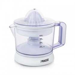 Princess Citrus Press 25W 1L - 201004