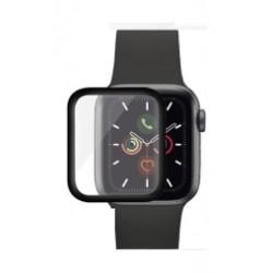 PanzerGlass 40 mm Apple Watch Series 4/5 Screen Protector