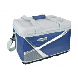 Campingaz Ultimate Soft Cooler 35L