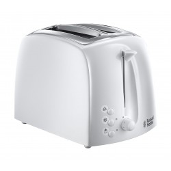 Russell Hobbs 2 Slice Toaster 850W (21640)