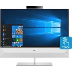 HP Core i7 8GB RAM 1TB HDD 23.8 inch Touchscreen All-in-One Home Desktop PC