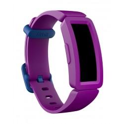Fitbit Ace 2 Watch Strap - Grape