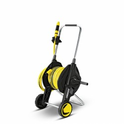 "Karcher 1/2"" Kit Hose Trolly - (HT 4.520) 1st view"