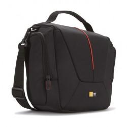 Case Logic DSLR Camera Bag (DCB307K) - Black