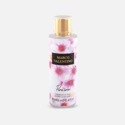 MARCO VALENTINO Pure Love - Body Mist 250 ml