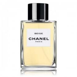 CHANEL Beige - Eau De Parfum 75 ml