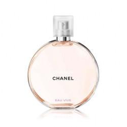 Chanel Chance Eau Vive - Eau De Toilette 100 ml