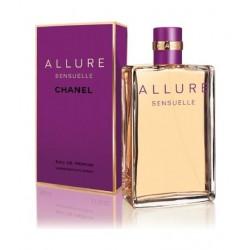 CHANEL Allure Sensuelle - Eau de Parfum 100 ml