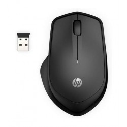 HP 280 Wireless Silent Mouse