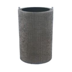 Blueair Particle + Carbon Filter For Blue 3210