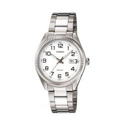 Casio 30mm Ladies Metal Analog Quartz Watch - (LTP-1302D-7B3VDF)
