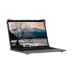 UAG MacBook Air 13 Plyo Case - Ice