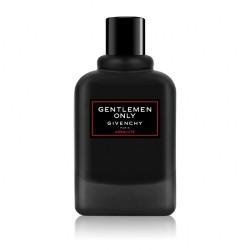 GIVENCHY Gentlemen Only Absolute - Eau De Parfum 100 ml