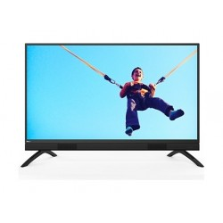 Philips FHD 43 inches Smart LED TV - (43PFT5853/56)