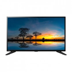 Toshiba 32 inch HD LED TV - 32S2850EE