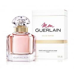 GUERLAIN Mon - Eau de Parfum 100 ml