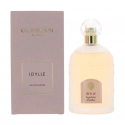 Guerlain Idylle for Women 100 ml