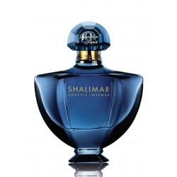 GUERLAIN Shalimar Souffle Intense  - Eau De Parfum 50 ml