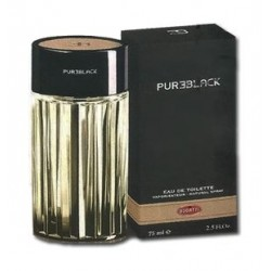 MARINA DE BOURBON, BUGATTI, CHRISTIAN DIOR Perfumes for Men