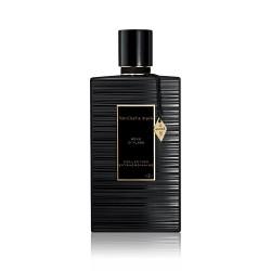 VAN CLEEF & ARPELS Reve D Ylang - Eau De Parfum 125 ml