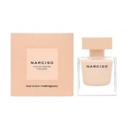 Narciso Rodriguez Poudree  EDP 90ml Perfume - Women