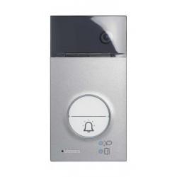 Bticino Linea 3000 Smart Intercoms and Doorphones - Main View