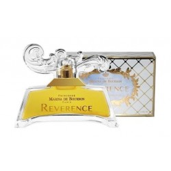 Marina De Bourbon Reverence Eau de Parfum For Women 100 ml